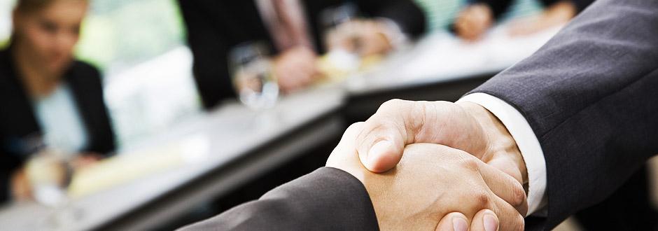 Ищем партнеров в регионах по натяжным потолкам!