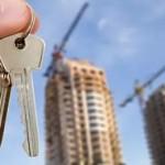 Как правильно выбрать недвижимость?